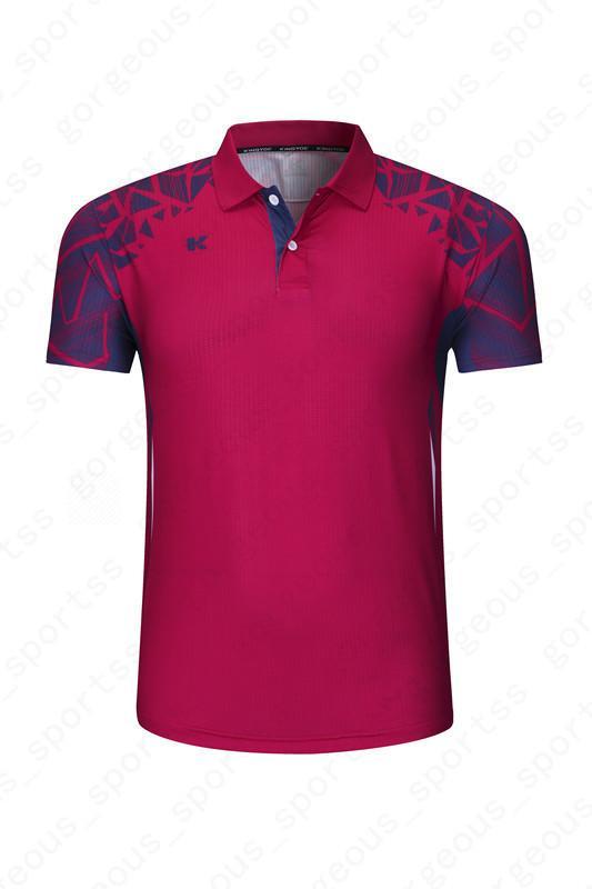 calidad superior caliente del fútbol jerseys atlética al aire libre Ropa 2020 r23r434r534