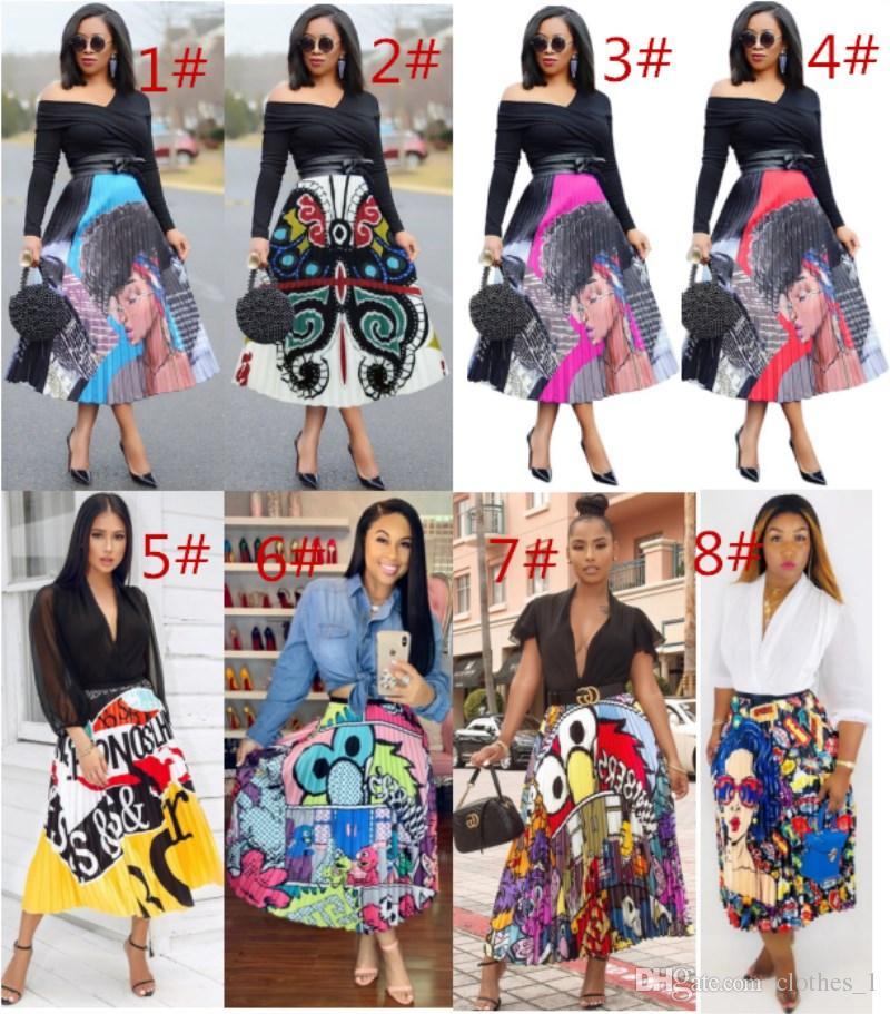 женская рубашка летние платья дизайнер Mid-Calf высокого качества свободные плиссированные платья элегантная роскошная клубная одежда hot klw0408