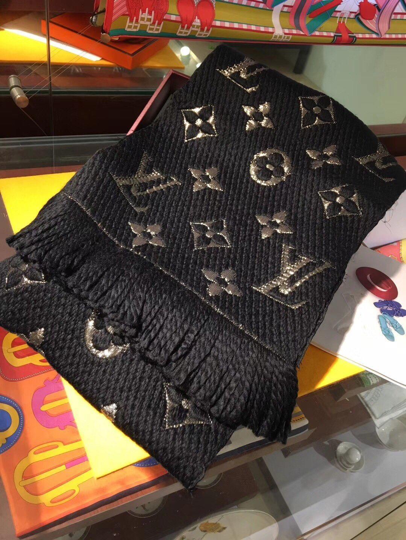 180x30cm il trasporto dello scialle di estate delle signore Sciarpe Pashmina goccia 2019 sciarpa di nuovo di marca donne Sciarpe designer di moda sciarpe