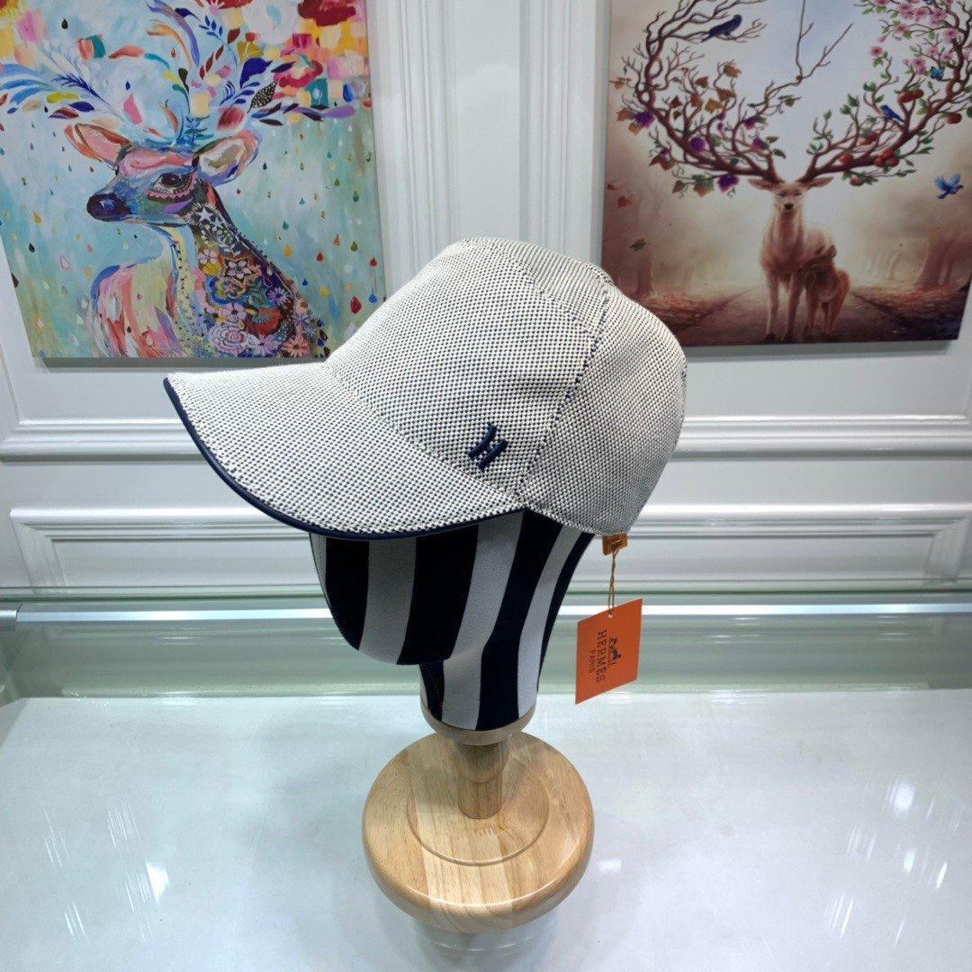 2020 i più nuovi cappello di modo unisex classici tappi a maglia solidi Dot 030.801