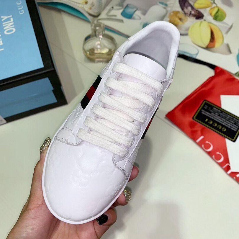Çocuklar Hava Ultra Koşu Çocuk Tasarımcı Spor Ayakkabı Bebek Rahat Yeni Çocuk Erkek Kız Moda Sneaker Beyaz Için Rahat Ayakkabı Beyaz sky_baby