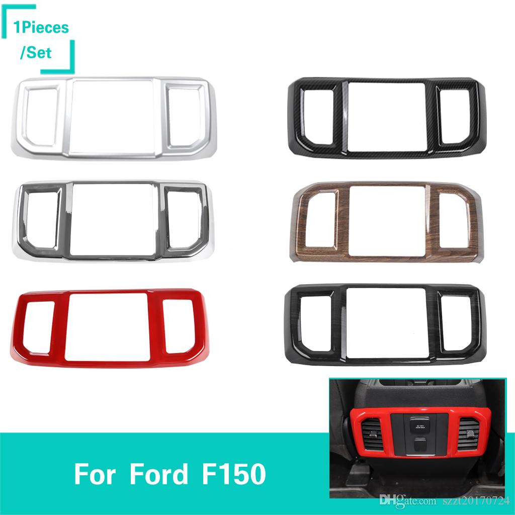 WEIHAN 10mm 50 Pcs Automatique De V/éhicule De Voiture Bumper Clips De Retenue De Fixation Rivet Panneau De Porte Aile Doublure En Plastique Bumper Fixation Pour Honda