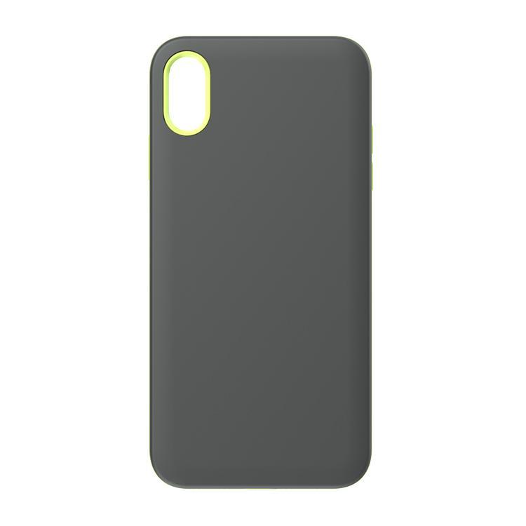 Pour Xiaomi A1 A2 5 PLUS Note 6 Pro redmi 5A 6A S2 de protection anti-choc anti-rayures cool Knight 2 en 1 Téléphone Case Cover