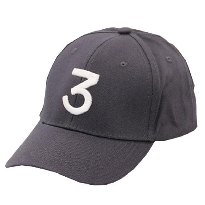 Wholesale Hats Luxury Baseball Cap Hats For Men Embroidery Snapback Caps Fashion Women Hip-hop Hats Unisex Designer Caps ZJXA-673