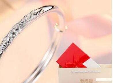 Braccialetto di perle d'acqua dolce coltivate naturali della perla d'acqua dolce rotonda di 9.0mm Braccialetto di nozze di compleanno GiftsSCFS BFXZC VUYG