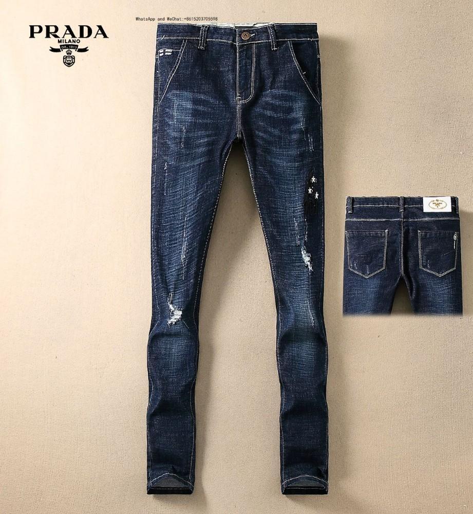 52811 adolescenti mens dei jeans del foro Slim Piccoli Etero Cowboy Pantaloni Maschio