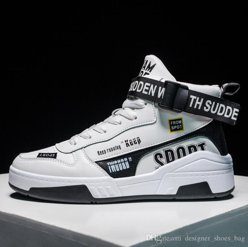 کفش های ورزشی