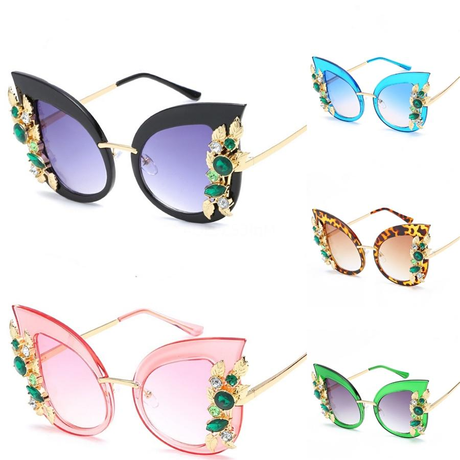 Tortoise Sunglasses baby Kids Sunnies /& Leopard Headband Bow SHIPPING FROM AUS