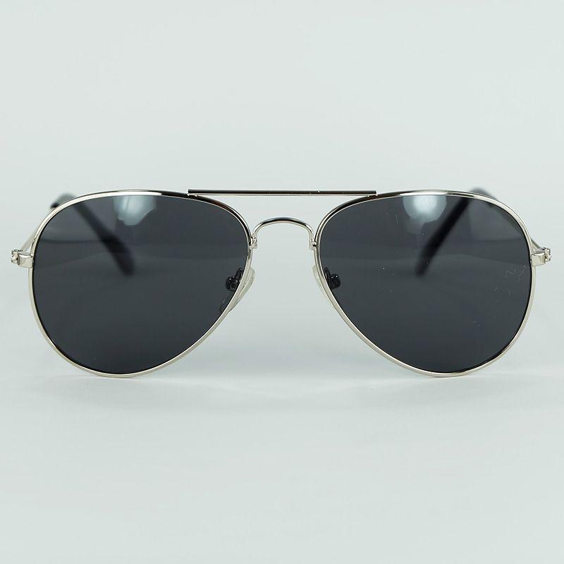 Stylish Baby Toddler Kids Boys Girls Frame Outdoor Polarized Sunglasses Glasses