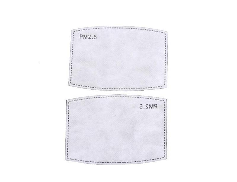 Tampon etkinleştirmek karbon filtre Ücretsiz Çocuk Yetişkin Kargo Yüz toz geçirmez Karşıtı N09 4Y5P İçin Uygun PM2.5 Maske
