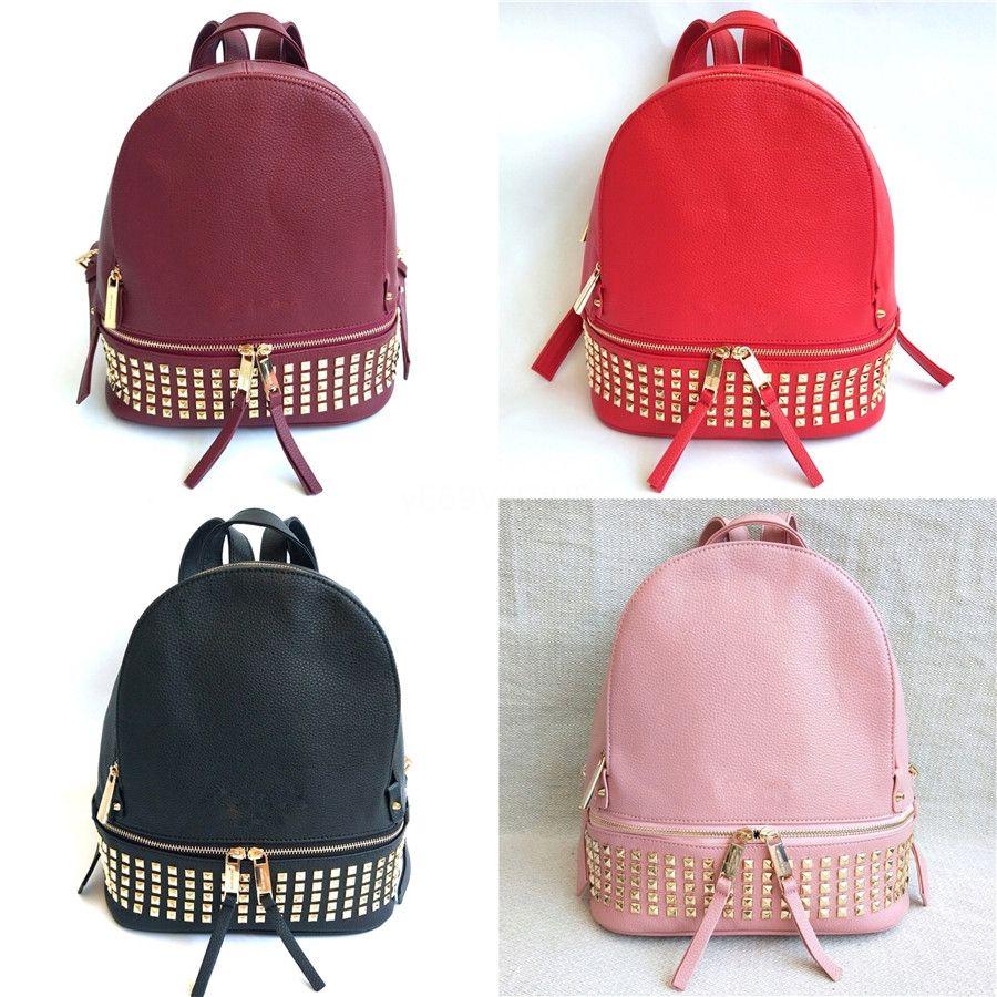 Fashion Shoulder Bag Canvas Designer Backpack Cute Cartoon Women Shopping Bag High Capacity Totes Special Price #642