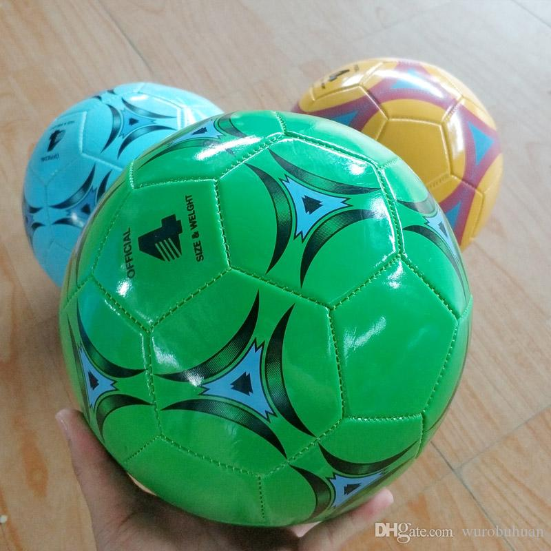 2019 Classic World Cup Size 4 Football Ball Pvc Training Soccer Ball Kid Toys From Wurobuhuan 6 84 Dhgate Com