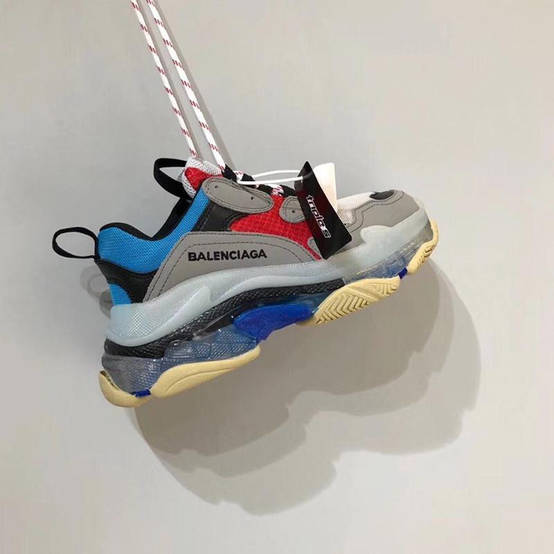 Top-Qualität Mode-Männer beiläufige Schuhe, Neues Angebot Persönlichkeit wilde starke alleinige beiläufige Sportschuhe der Männer Breathable Freizeitschuhe Größe 38-45 101