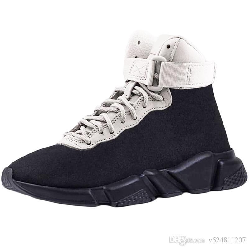 2020 Triple S X Shoes For Men Women
