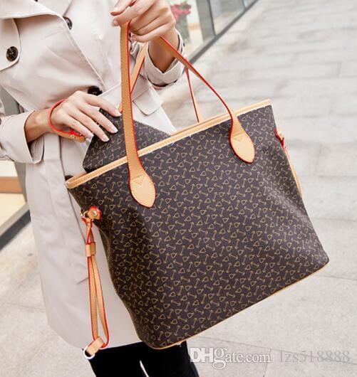 Europe 2018 women bags handbag Famous dddesigner handbags Ladies handbag Fashion tote bag women's shop bags backpack 23