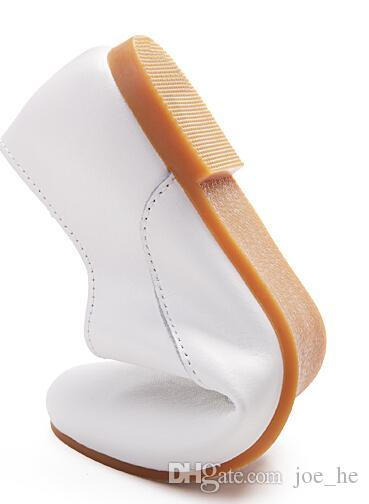 Hot Sale-Qualitäts-Männer breathable beiläufige Schuhe Modedesigner schnüren Schuhe zapatillas Größe 36-44 freies Verschiffen femme