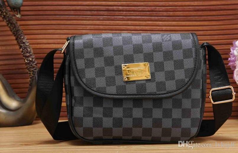 Livraison gratuite sacs à main Fashio Europe de haute qualité 2020 Designers femmes sac à main sacs à main dames A254521 de