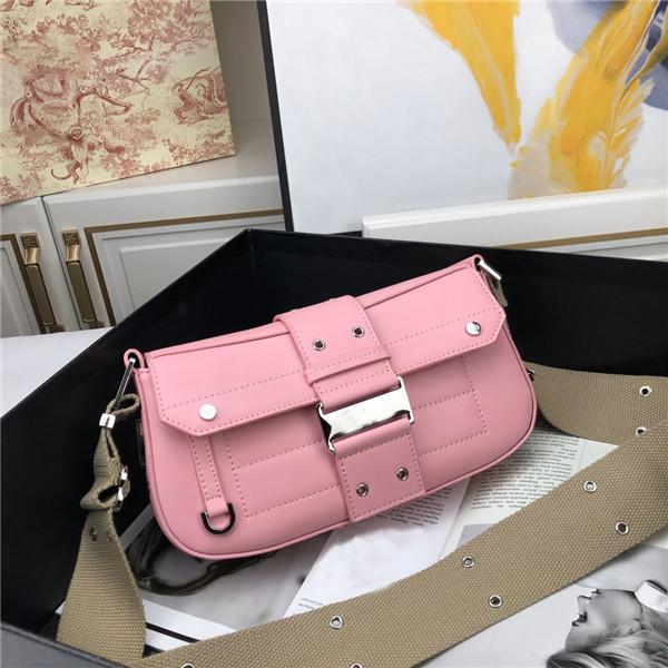 Супер pouplar из натуральной кожи плеча женщин сумки бренда дизайнера мода женской широких ткать ремешок Crossbody сумки высокого класса охладиться Femal сумки