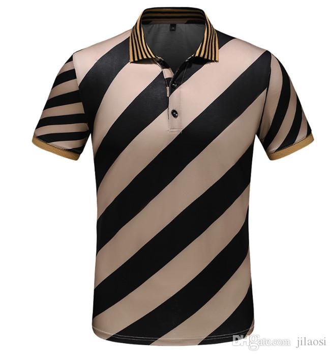 T-Shirts for Men Polo Funny Short Sleeve T-Shirt XL