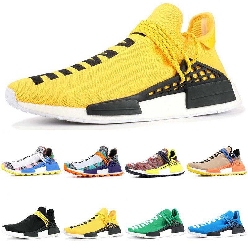 new pharrell williams shoes Shop