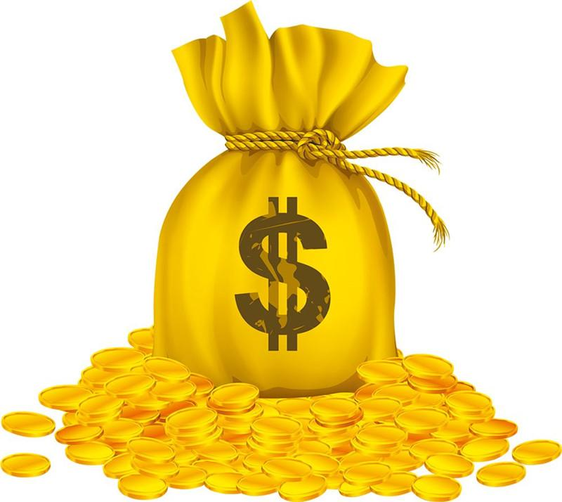 Oemakeup Link Fast Payment Especial Para Você Comprar O Produto Como Nós Acordo