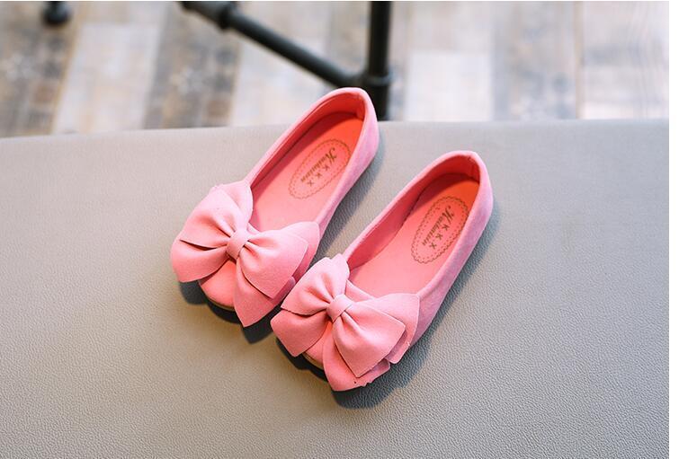 2019 아기 여름 신발 어린이 유아 아기 여자 아이 공주 샌들 신발 비 - 슬립 플라스틱 활 버클 젤리 신발 1-6Y