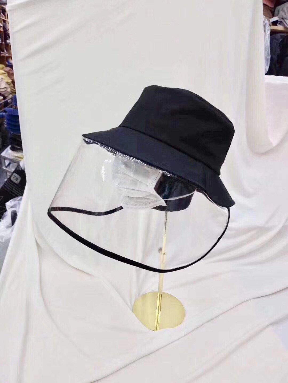 Мода Ведро Повседневное Солнце Печатные Шляпы Бассейна Детали Являются Идеальными. Рыбацкая Шапочка