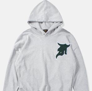 Anime Hatsune Miku Hoodies Jean Jacket Coat Casual Hooded Outerwear Lovers Gitfs