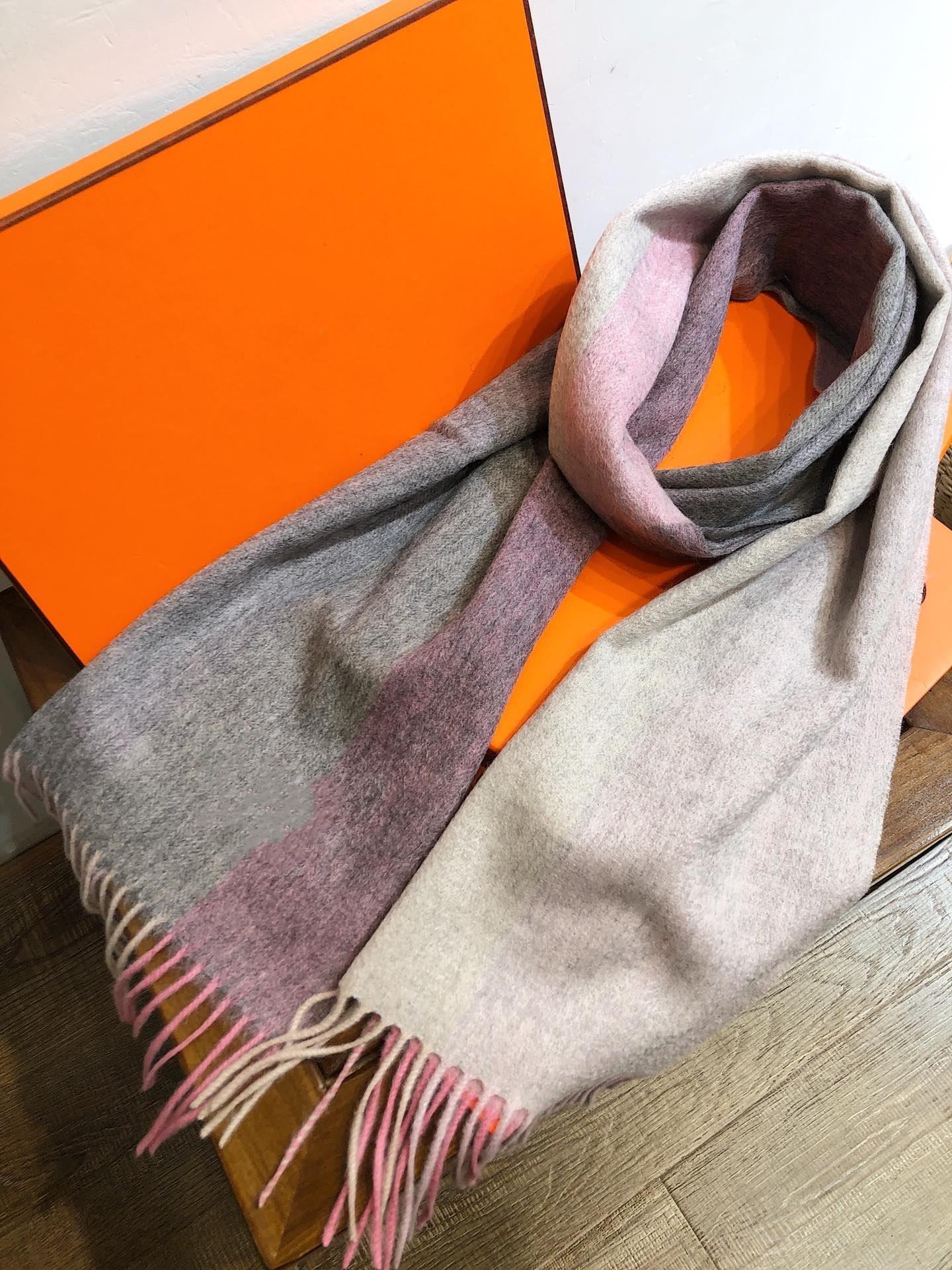 Новый шарф моды для мужчин и женщин в 2020 зимой баранине волос теплового шарф баранины волосы оптовых 180x32cm