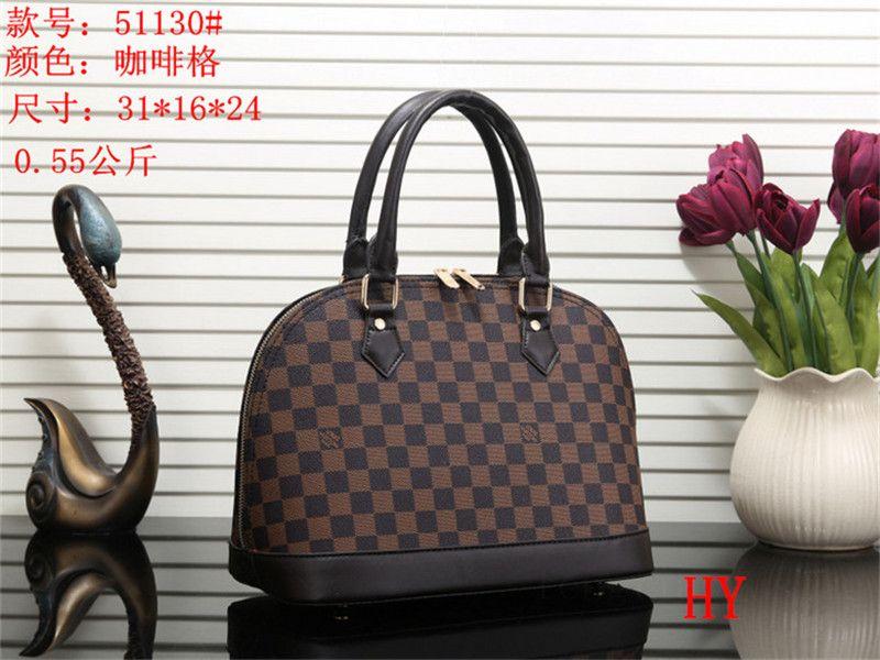 A26 Hot Sale Bolsas Mulheres do vintage bolsas Bolsas Carteiras por Mulheres Cadeia Couro Bag Crossbody e ombro Bags2
