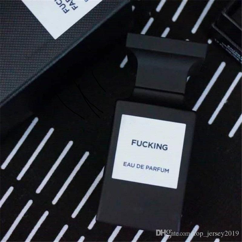 2020 YENİ Lüks Tasarım En çok satan Yüksek kaliteli parfüm Çekici parfüm 100ml erkek parfüm uzun zaman ücretsiz nakliye sprey ömürlü