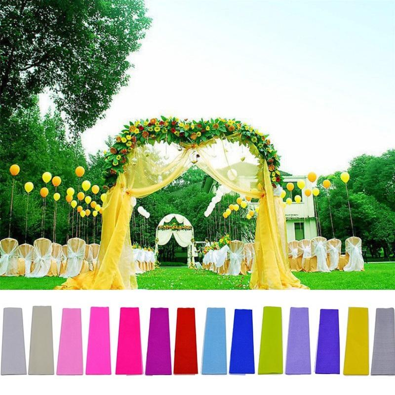 Tulle Decorations For Birthday Parties  from www.dhresource.com