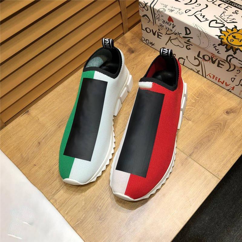 2020 Shoes novo 19SS Pharrell Williams Graffiti Coréia do Ace sneaker Low Top Mens casuais das sapatilhas das mulheres Chaussures Moda