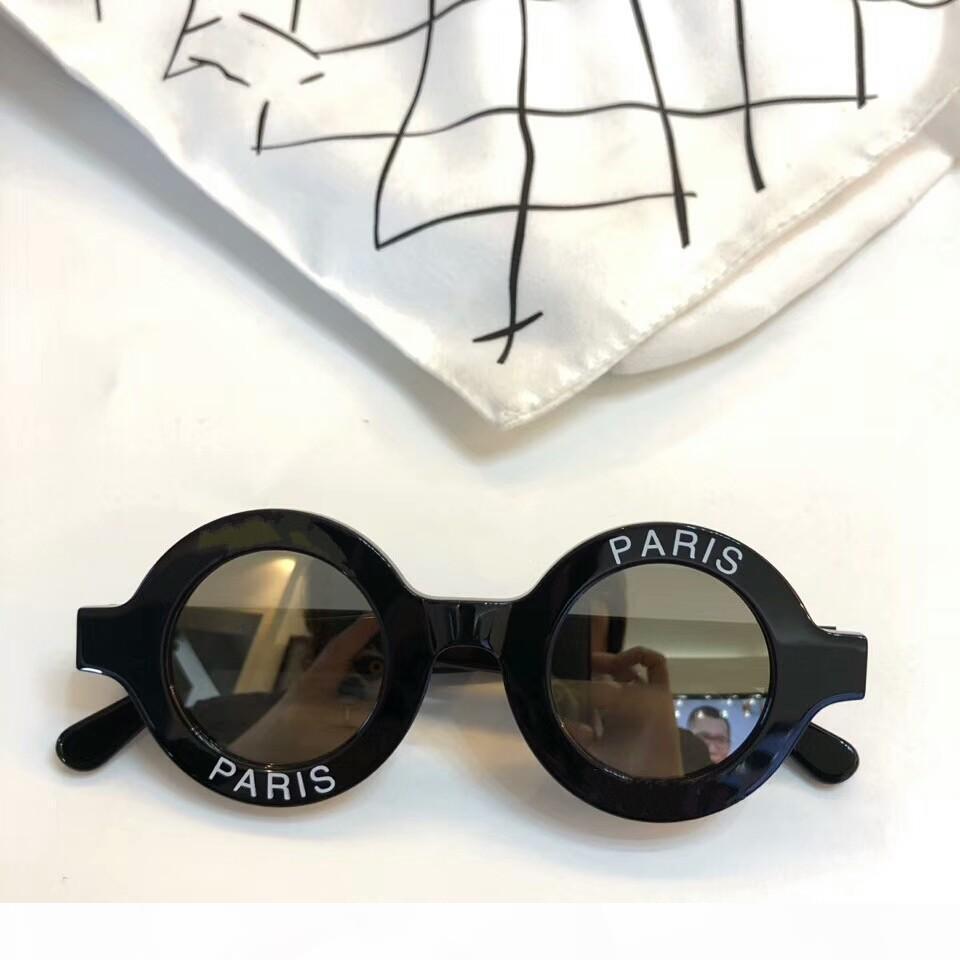 2020 Le ultime vendite ch01945 sexy donna Bigrim sunframe polarizzanti Occhiali miopi occhiali di alta moda di qualità