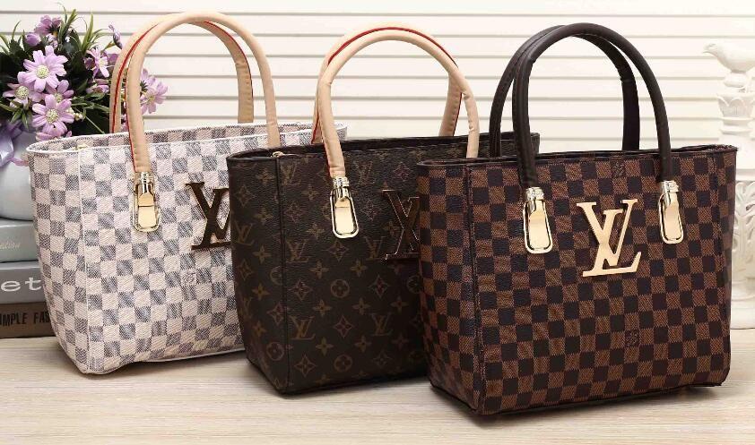 Горячая сумка высокого качества новое прибытие письмо сумки мода женщины дочь сумка макияж сумки сумки Сумки 023