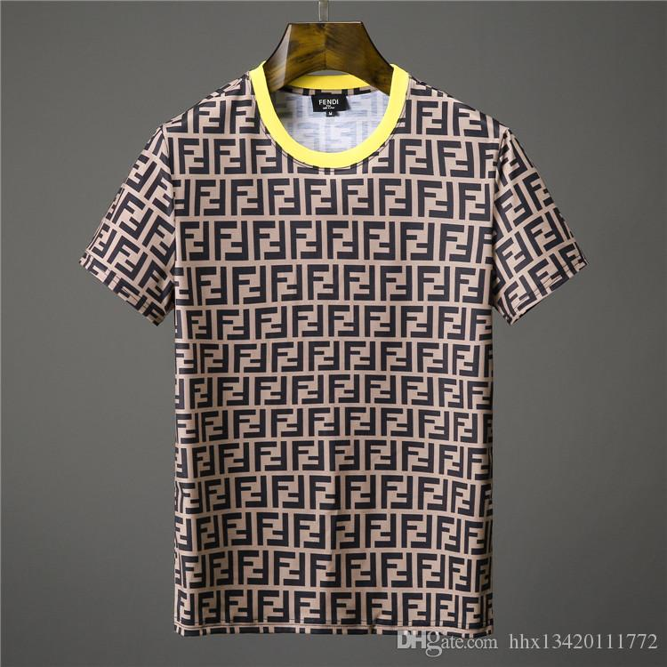 Camiseta de verano para hombre diseñador Camisetas negras Mujer casual para hombre de manga corta de algodón tops camisetas Carta impresa hip hop diseñador masculino ropa 230