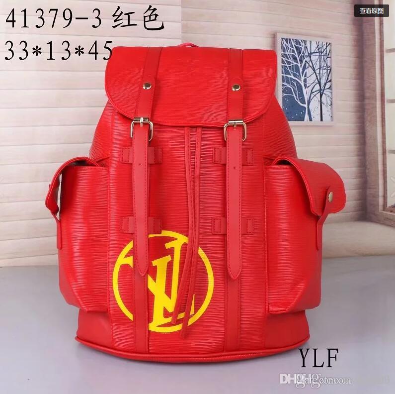 Новейший подлинный продукт тотализаторы сумки женская сумка дизайнеры сумки дизайнеры роскошные сумки кошельки роскошные клатчи кожаная сумка на плечо-21