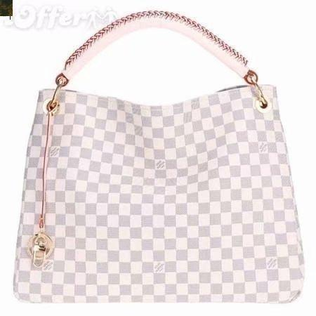kaliteli bir marka omuz çantası tasarımcıları çanta luxurys çanta kadın moda zinciri baskı çanta cüzdan telefon çanta ücretsiz gönderim 98HQ J4AU OX3Z