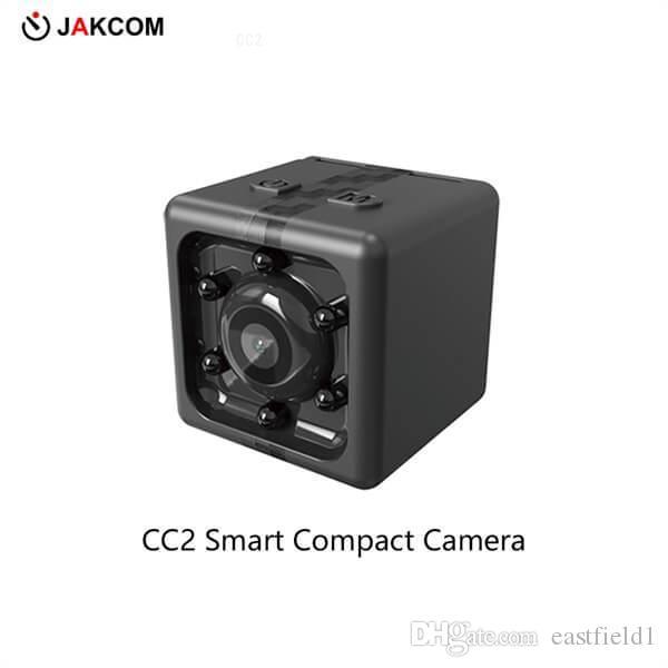 JAKCOM CC2 Compact Camera Hot Sale in Mini Cameras as kalem camo hunting webcam
