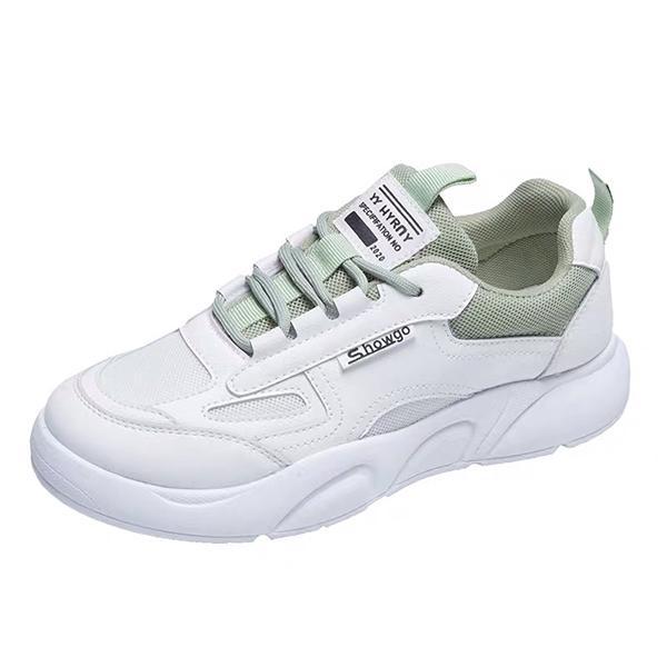 2020 New Estate casual e scarpe di White Women