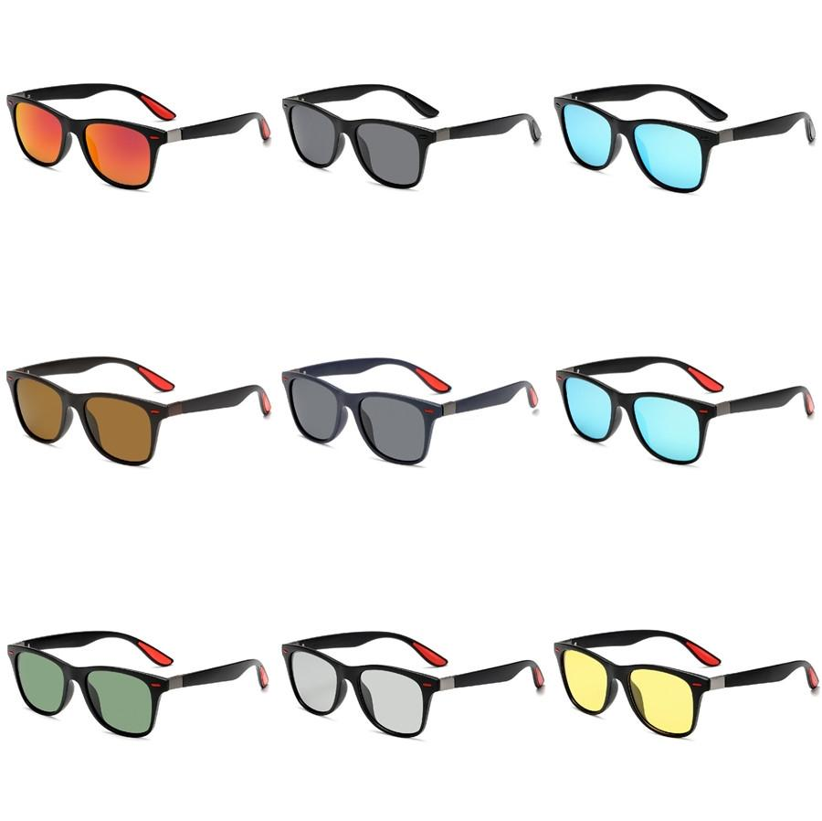 الجملة رخيصة السعر الجديد أنواع ملونة لطيف نظارات مختلفة الشكل البلاستيك الإطار الطفل نظارات شمسية الأطفال شاطئ الصيف نظارات # 782