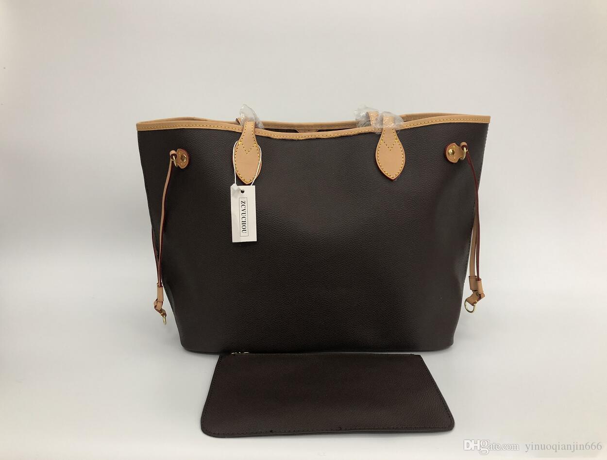 2020 новый маленький прозрачный бренд дизайнер женщина 2019 новая мода сумка посыльного цепи Сумка женская заклепки прозрачный квадратный PU сумка