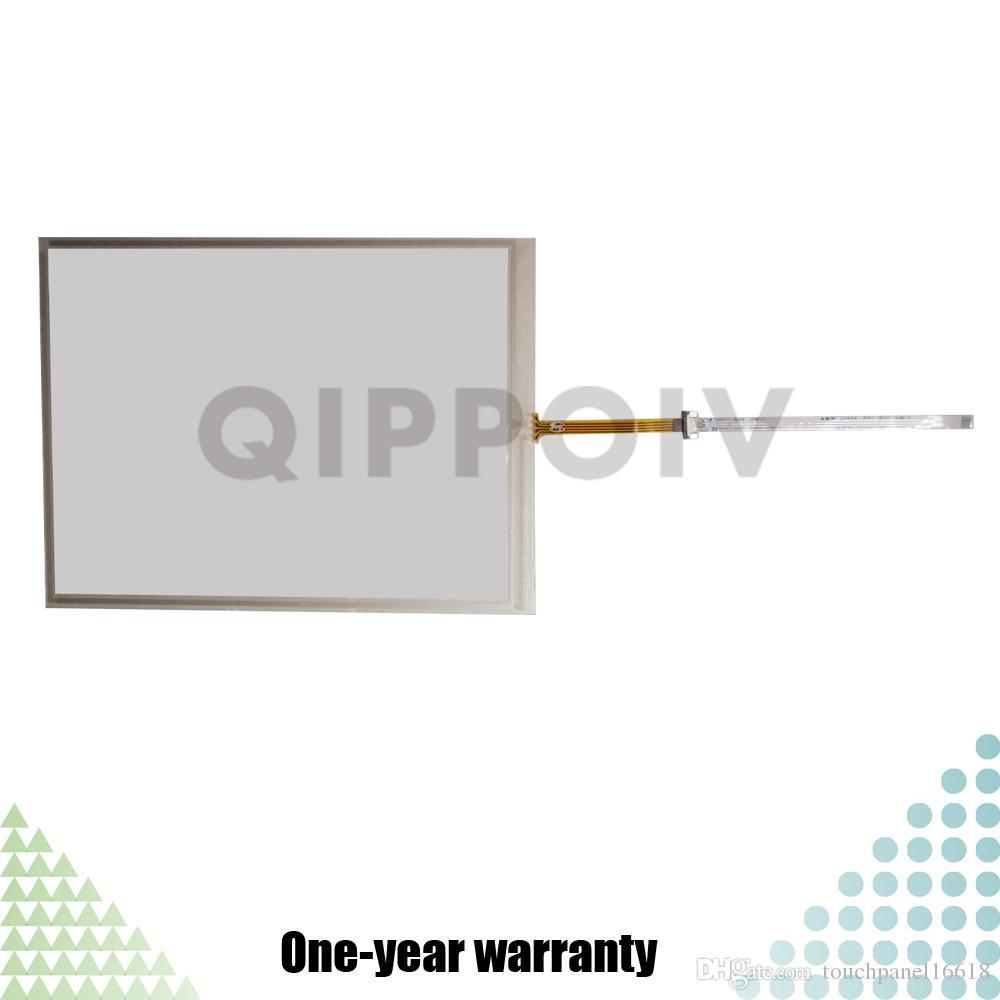 SCN-4W-FLT08.4-001-0H1-R A56566-000 JY-8503 Nueva pantalla táctil de HMI PLC panel táctil pantalla táctil Control industrial partes de mantenimiento
