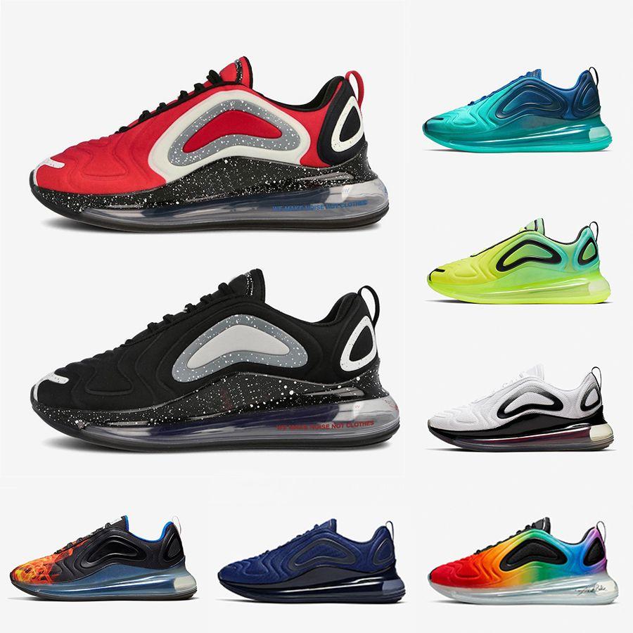 scarpe nike uomo air max 720