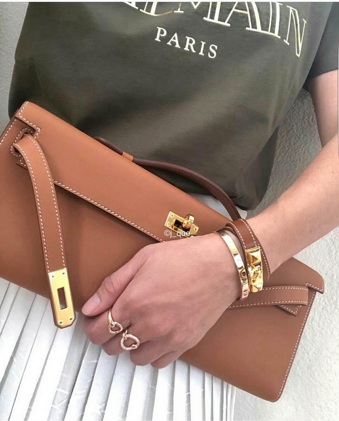 Borsa per borsetta di lusso borse di lusso Birkins Women Wallet Totes Dinner Designer classico Brand High-Grade Borse Lady Pimee