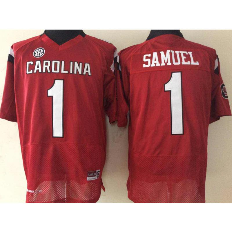 3xl S Gamecocks 2019 Size From College American Clowney 82 Stitched South amp;number Lisi20180102 21 Jadeveon Carolina Football Jersey Mens Name abfdacffcfb|2019 Fantasy Football Mock Draft