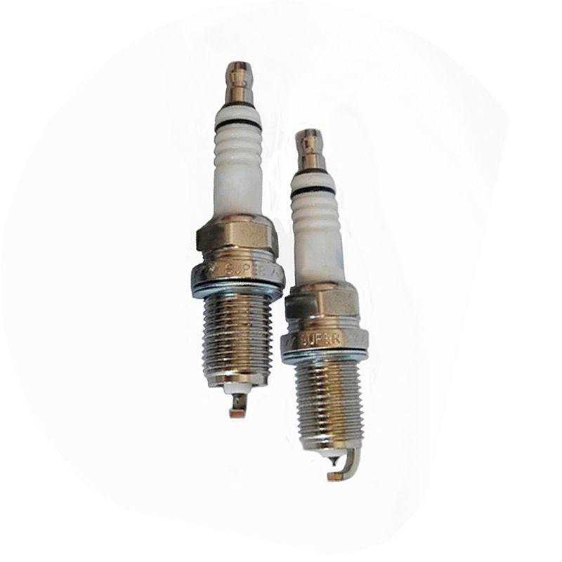 سيارة الشموع أخف iraurita البلاتين سبيكة سبارك المكونات إيريديوم الوهج المقابس محرك الإشعال لشفروليه كروز 1.6L 1.6T LDE LLU