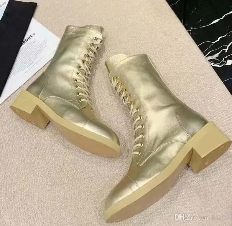 Mit Box Sneaker Freizeitschuhe Sneaker Fashion Sportschuhe der Qualitäts-Lederstiefel Pantoffel-Weinlese-Air XNE2703