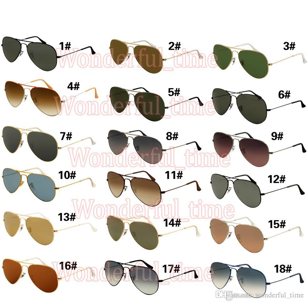여름 스포츠 안경 선글라스 패션 남성 수영복 비치 고품질 스포츠 18 색 무료 야외 스포츠 타기 자전거 타기 안경