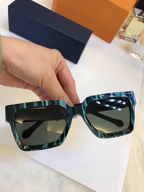 дизайнер солнцезащитные очки для мужчин Женщины солнцезащитные очки для женщин солнцезащитные очки мужчины дизайнерские очки мужские очки 96006